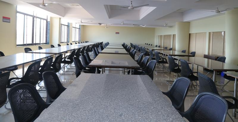 Lab (2)